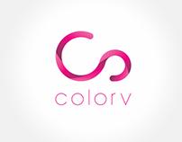 COLORV