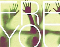FREE YOUR DEEP DREAMS !!!  2013