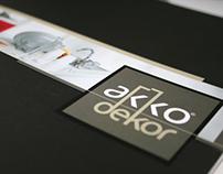 Akko Dekor