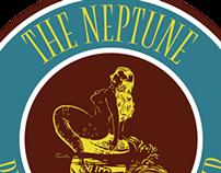 The Neptune Bar
