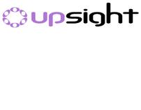 Various graphic designs: Upsight