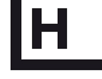 H by Harris - Luggage Brand