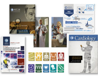 ACC Branding, Creative & Video Overview