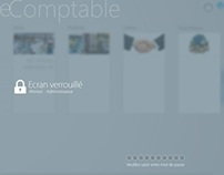eComptable
