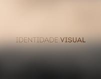 Identidade Visual