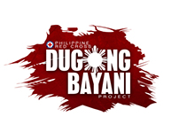 Dugong Bayani Project : Thesis Advocacy Campaign