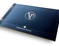 Value Partners Corporate Brochure