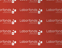 Branding - Laborfonds