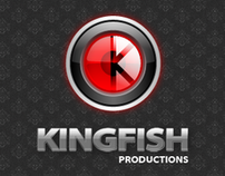 KING FISH Productions