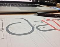 Jairo Souza - Branding Project