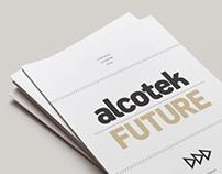Alcotek Future