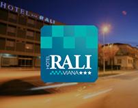 Rali Viana Hotel