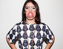 Elephunk T-Shirts 2012