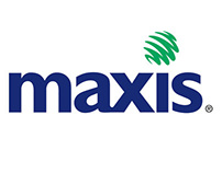 Maxis & Hotlink Website Revamp (2013)