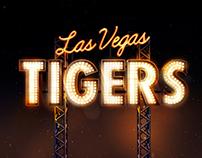Las Vegas Tigers