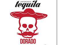 Tequila BRAVO
