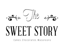 The Sweet Story.
