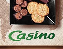 Campanha Casino 2011
