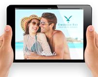 Emerald Bay e-Brochure