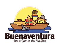 MarcaCiudad-Buenaventura