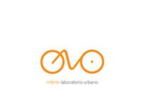 Niteroi urban laboratory