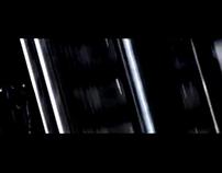 [x]Keene - glass edir 720p