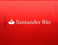 Santander Rio