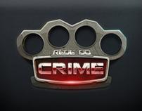 Rede do Crime