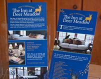The Inn At Deer Meadow