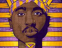 Tupac Pharaoh
