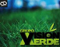Grupo Visión Verde