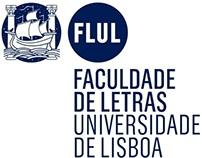 FLUL - Relatório de Estágio (curso Ciências da Cultura)