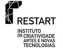 "RESTART - ""Distopia"" (1ºs 10mn duma longa-metragem)"