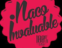 Naco invaluable