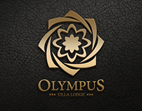 Olympus Guest House