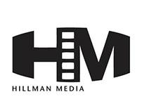 Hillman Media Project