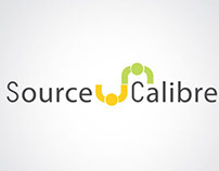 Source Calibre