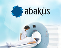 Abakus Website
