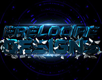 old youtube banners