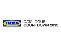 IKEA Singapore - Catalogue 2013 Countdown