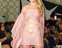 Fashion Designers Expo 2015