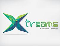 Xtreams Identity