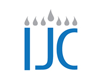 International Jewish Center of Belgium