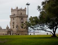 W.A. Lisboa