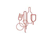 Iconografía / Vinos & Cepas
