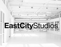 East City Studios