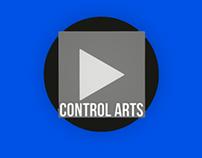 Control Arts