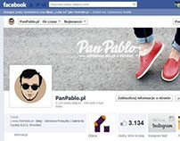 Kubik Robi Facebook