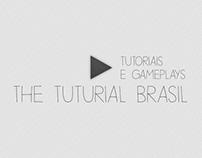 The Tuturial Brasil Style