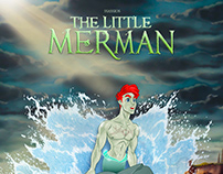 The Little Merman